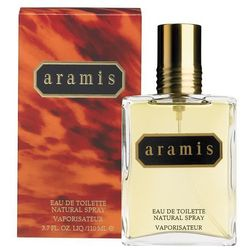 Aramis Aramis Men 240ml EdT