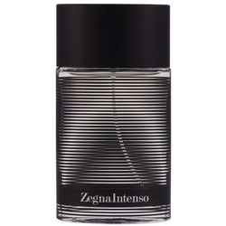 Ermenegildo Zegna Zegna Intenso Men 50ml EdT