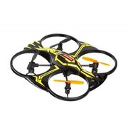 Carrera rc quadrocopter x1 2,4ghz (9003150116738)