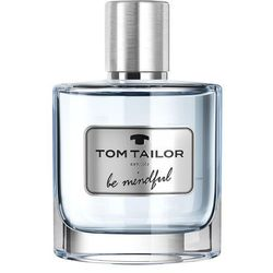 Siroskan Tom tailor be mindful man woda toaletowa 50ml