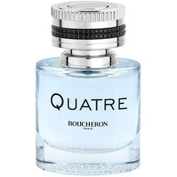 Boucheron Boucheron Quatre Men 30ml EdT