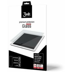 flexibleglass ipad 9,7 2017 marki 3mk